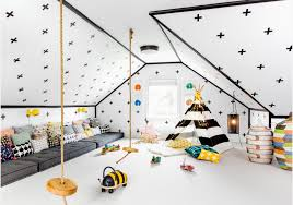 kids play room use these kid s playroom ideas to create a fun and functional space