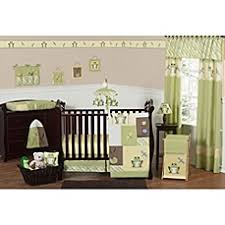 Frog Baby Bedding Crib Sets Sweet Jojo Designs Leap Frog Crib Bedding Collection Buybuy Baby