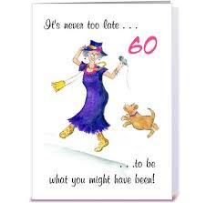 birthday cards for 60 year woman 30 best getting cards images on birthday cards