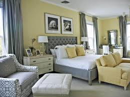 bedroom cool colors to paint your room with yellow bedroom walls