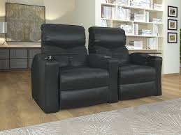 home theater seating clearance octane seating bolt xs400 home theater recliner row of 2