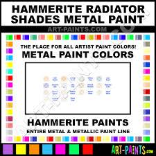 jasmine white radiator shades metal paints and metallic paints