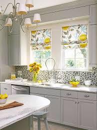 lovely curtains kitchen window ideas and best 25 kitchen curtains