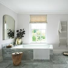 scandinavian bathroom design bathroom scandinavian bathroom 35 scandinavian bathroom designs