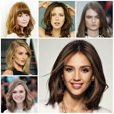 triangle and rectangular face hairstyle female ideas unbelievable hairstylesor oval haircuts man shapeemaleat over
