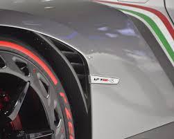 Lamborghini Veneno Exterior - lamborghini veneno detail interior and exterior lamborghini