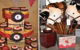 cowboy themed table decorations pictures youtube decoration home