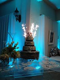 candle sparklers sparklers birthday candle sparklers cake candle chagne
