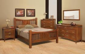 Mission Bedroom Furniture Plans by Home Decoration Bathroom Vanities Ideas Best Mission Style