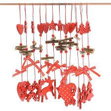 Designer Christmas Decorations Wholesale by Online Get Cheap Designer Christmas Trees Aliexpress Com