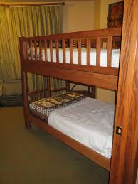disney u0027s saratoga springs tree house villas u2013 a great option for