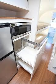 cours de cuisine vaucluse cuisine cuisine salle de bain fonctionnalies moderne style cuisine