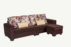 sofa l shape l shape singer malaysia