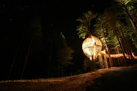 Most Amazing by 10 Most Amazing And Beautiful Tree Houses From Around The World