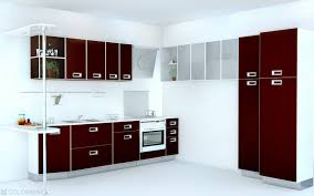 images of kitchen interior kitchen interior colors tags kitchen interior kitchen cafe