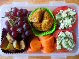 real food bento box round up 20 lunch box ideas frugal nutrition