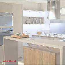 meubles de cuisine leroy merlin meuble cuisine premier prix leroy merlin meuble de cuisine premier
