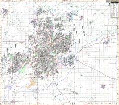 Yahoo Maps Com Ohio Travel Directions