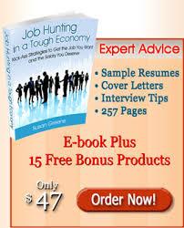 Resume Addendum Should You Use A Resume Addendum Create One That Makes You A