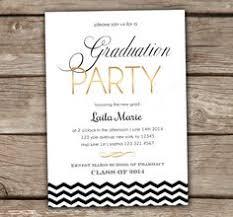 graduation party invitation wording wording for graduation party invitations gangcraft net