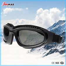 safety glasses for led lights ce and ansi safety glasses mini led lighting with safety glasses ce