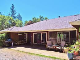 15770 ridge estates road nevada city ca 95959 intero real