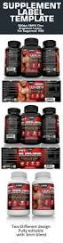 165 best body building u0026 fitness supplements images on pinterest