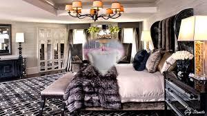 stylish bedroom design ideas youtube