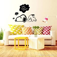 home decoration materials home decoration material s decorati creative ideas for home