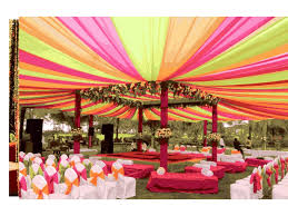 Venue For Wedding Great Venue For Weddings And Marriages Charans Club And Resort