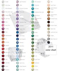 mood necklace color meaning perloto com mood and color chart interesting sample mood chart mood tracker
