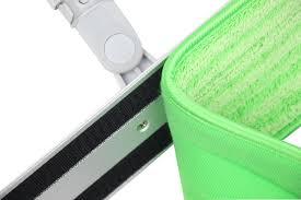 Best Microfiber Mop For Laminate Floors Turbo Spray Style Microfiber Mop U2013 Turbo Microfiber Mops