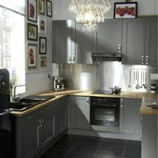 meubles cuisines leroy merlin meuble de cuisine gris delinia nuage leroy merlin idaces pour meuble