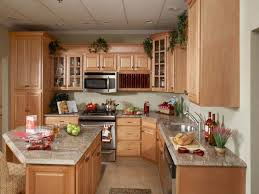 Cherry Wood Kitchen Cabinets Light Wood Cabinets Light Cherry Wood Kitchen Cabinets Wood