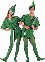 Peter Pan Halloween Costume Male 9 Smee Images Peter Pan Costumes Hooks