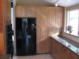 kitchen latest in kitchen cabinets awesome latest design for