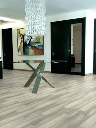 kitchen floor porcelain tile ideas kitchen floor porcelain tile ideas nxte club
