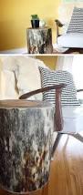 Diy Rustic Home Decor 27 Diy Rustic Decor Ideas For A Cozy Home Homesthetics