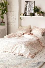 duvet covers remarkable pale pink duvet cover photos pale pink