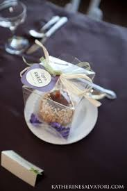 candy apple party favors candy apple wedding favors how for a fall wedding favor