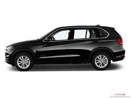 2014 bmw suv x5 2014 bmw x5 prices reviews and pictures u s report
