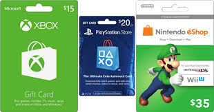 xbox cards 75 worth of microsoft xbox gift cards only 60 more gift card