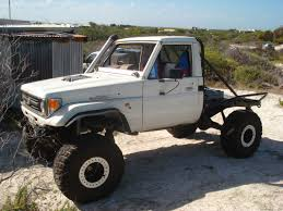 2015 land cruiser lifted favorite 70 series pirate4x4 com 4x4 and off road forum