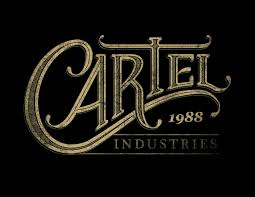 brand cartel u2014 j s weis
