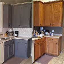 what is the best paint for kitchen cabinets kitchen best paint for kitchen cabinets beautiful beautiful chalk