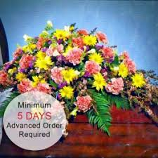 flower delivery honolulu other flower delivery in honolulu watanabe floral