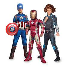 ultron costume the age of ultron costume collection target