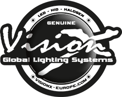 Vision X Light Bar Vision X Light Bar Sale That You Have All Been Waiting For Jeep