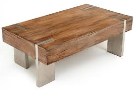 rustic modern coffee table this beautifully designed rustic modern coffee table can add flare