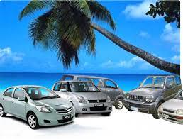 car rental national car rental quality through the years